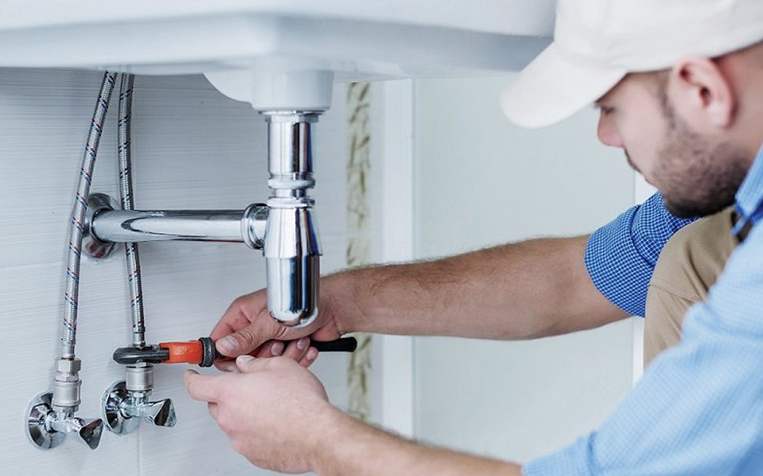 Know-How to Get Edmonton Plumbing Services at Your Doorstep
