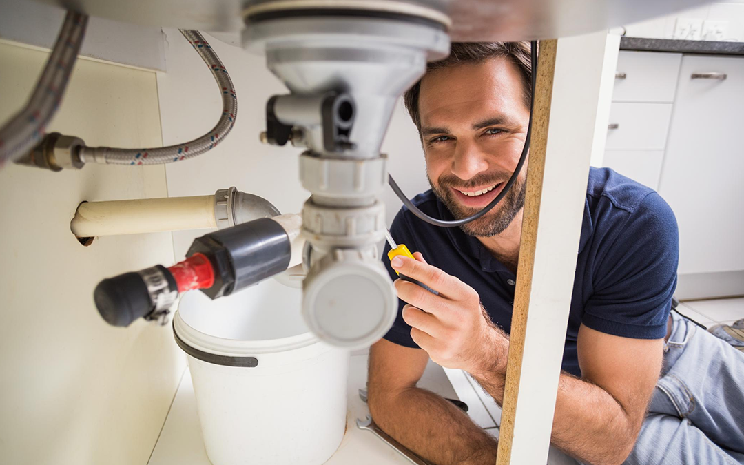 Things that you need to understand about plumber Edmonton
