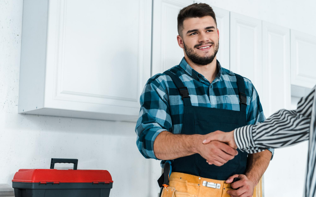 Get piping maintenance done with Edmonton best plumbing services